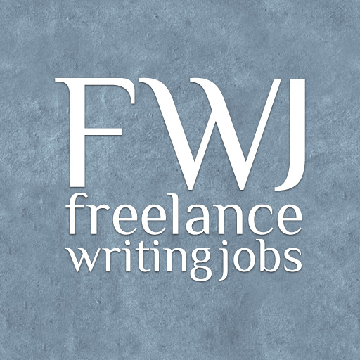 Project-Based Curriculum Editor/Producer - Freelance Writing Jobs