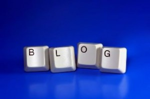 The Freelance Writer's Guide to Blogs and Blogging