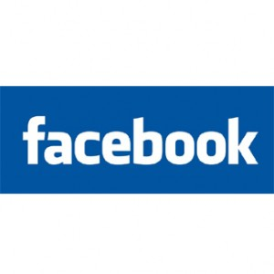 facebook-logo - Copy