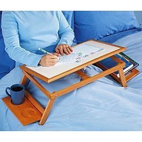 laptop desk