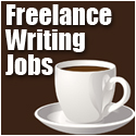 The Freelance Writing Jobs Network: Some Numbers for You
