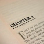 book_writing_chapter_1