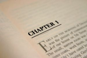 book writing and publishing faq do i need a literary agent the pros of having a literary agent