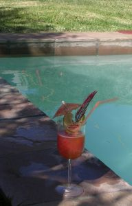 pool_cocktail