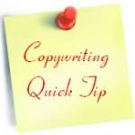 copywriting-quick-tip