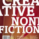 creative-nonfiction-journal