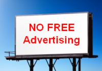 free-advertising-billboard