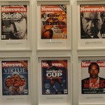 newsweek_sold