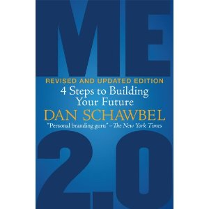 An Interview with Dan Schawbel - Author of Me 2.0