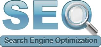 Advanced Search Engine OptimisationTactics