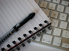 Freelance Writing Jobs for August 8, 2012