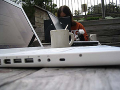 Freelance Writing Jobs for October 1, 2012