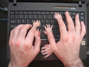 Is Your Typing Speed as Fast and as Accurate as Most Freelance Writers?