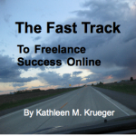 The Fast Track to Freelance Success Online