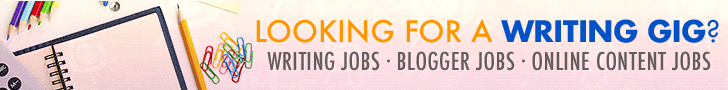 Flexjobs banner