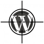 WordPress global attack