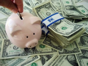7 Money-Saving Tips for Freelancers