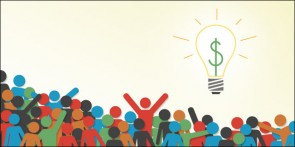 3 Effective Tips for Crowdfunding Copywriters