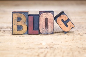 Build a Devoted Following for Your Blog With These 3 Tips