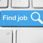 Freelance Writing Jobs for July 22, 2014