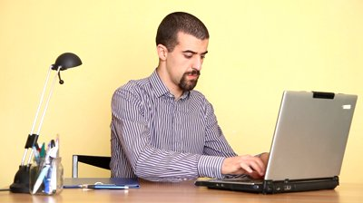 creating-a-professional-image-as-a-freelance-writer2