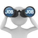 Freelance Writing Jobs for July 7, 2014