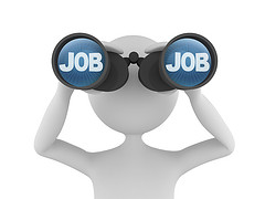 Freelance Writing Jobs for April 11, 2014