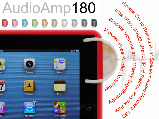 AudioAmp180-Amplifier-for-iPad-Promo-Shot