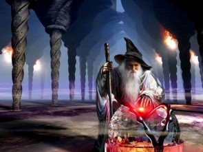 Old-Wizard-witchcraft-33271589-500-375