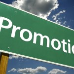 promote your writing business