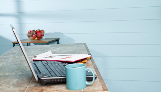 Telecommuting-Expenses