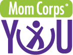 momcorps.go2cloud.org