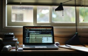 Managing Expenses as a Telecommuting Writer