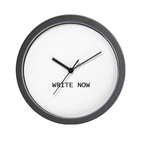 wall_clock_write_now