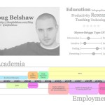 InfographicResume2