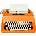 hire freelance writers
