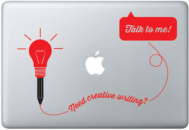 CoffeeShopFreelancers-CreativeWriting1