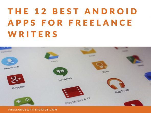 android apps for creative writing 20 fun gaming apps for creative people android dots is a it's pretty incredible to see just how creative some of these gaming apps can get with.