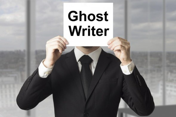 ghostwriter_bad