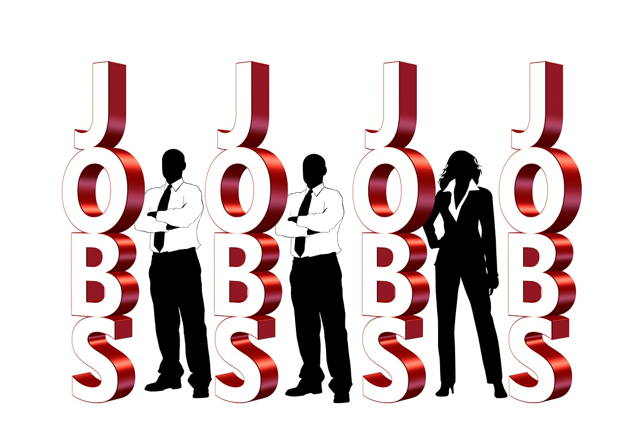 30 job boards for lance writers job recruitment