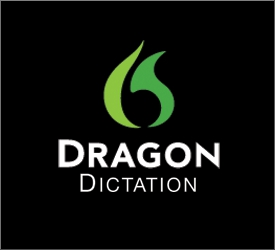 281173-dragon-dictation-for-iphone