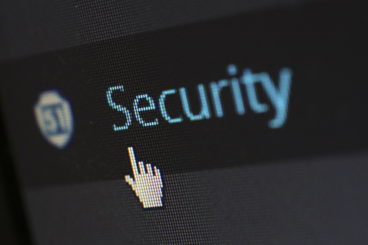 security tips for freelance writers