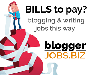 freelance legal writing jobs Freelance legal writer this is on top of the various legal writing jobs that have long been present in the legal and others to our freelance legal writers.