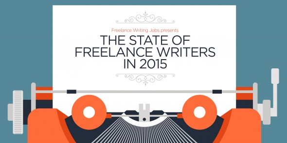 lance writing statistics infographic lance writing statistics 2015