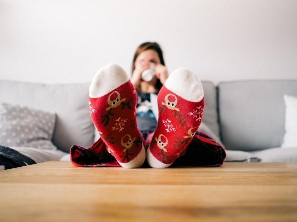 Holiday Job Search mistakes