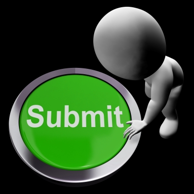 Submit2