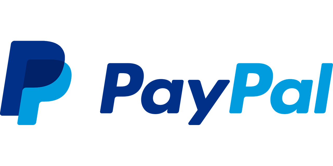 freelance payment options