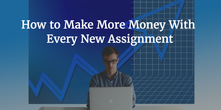 online assignments for money Time value money finance planning when you require assignment help online assignments are written logically and are looking for assignment help online to.