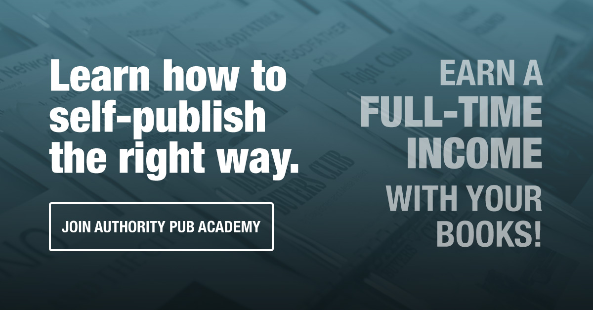 fwj-authoritypub-course