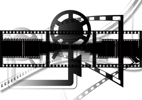 movies for writers